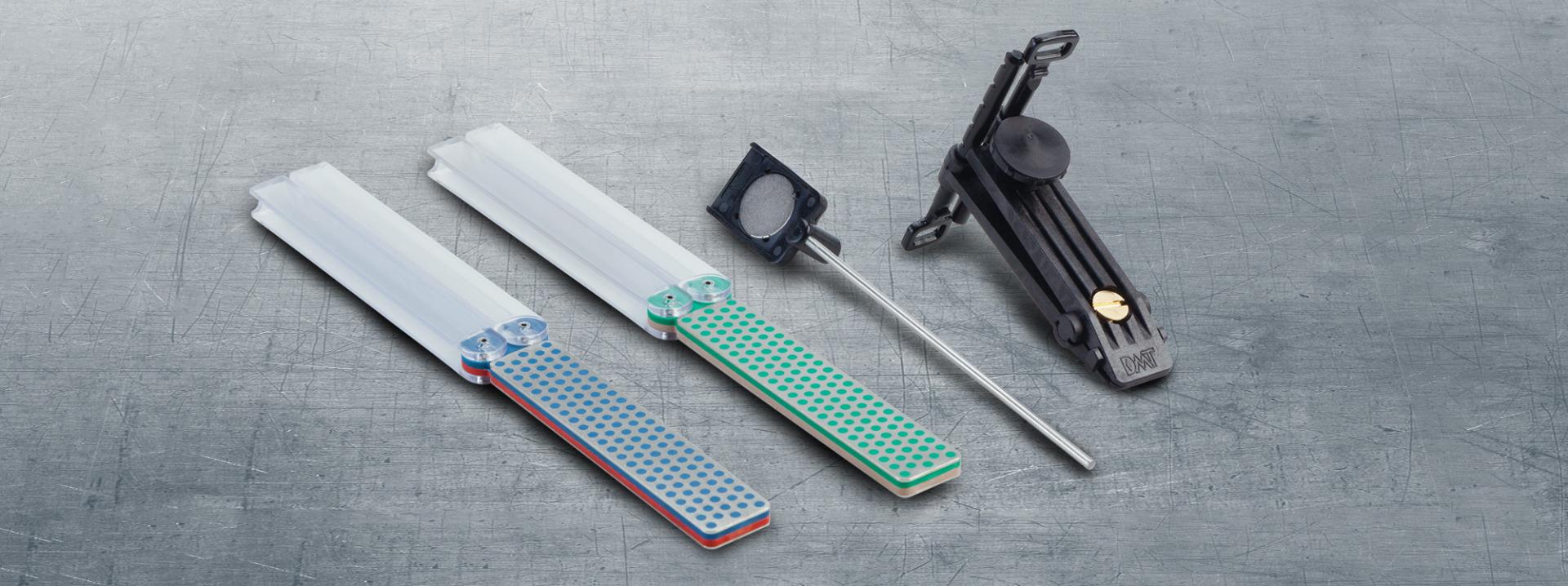 Diafold® Magna-Guide® Kits