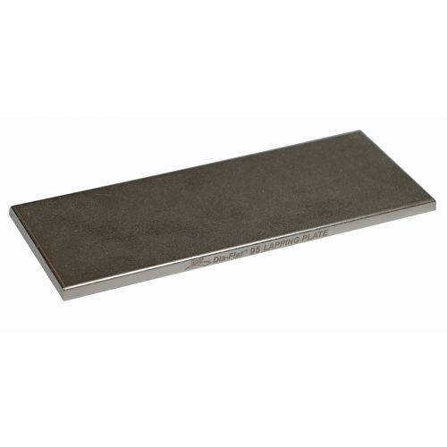 Dia-Flat Lapping Plate 95 micron