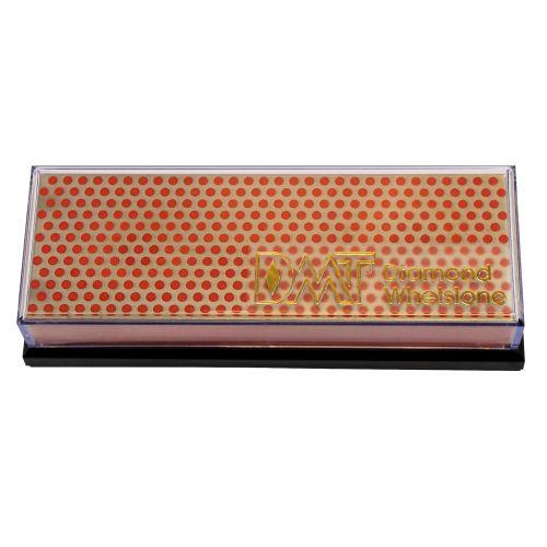6-in. Diamond Whetstone™ Sharpener with Plastic Box