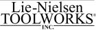Lie-Nielsen Tool Works