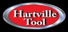 Hartville Tool & Supply
