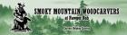 Smoky Mountain Woodcarvers